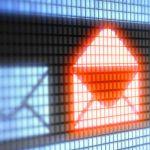 Pesquisa da DMA e Validity destaca a importância da entrega de e-mail para as empresas