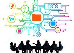 Tendência no trabalho: engajamento e produtividade do profissional