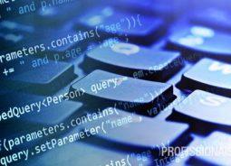 Teradata compra StackIQ, start-up de provisionamento de software