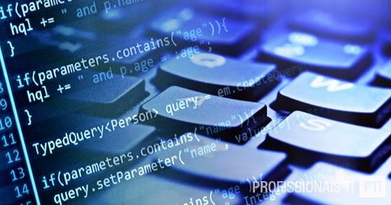 Cisco lança contrato unificado para portfólio de software da empresa