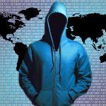 VMware divulga relatório de segurança global