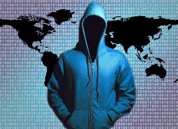 Novo ransomware Nyetya compromete sistemas mundialmente