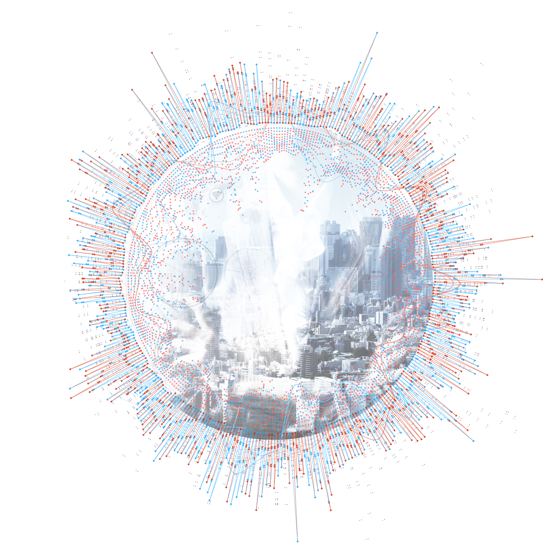 Big Data Analytics: Explosão de informação