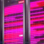 Lenovo anuncia estrutura para Data Center no Brasil e América Latina