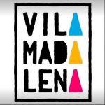 Vila Madalena lança moeda virtual para uso no bairro