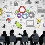 IDC Predictions faz RaioX do que 2020 promete para TIC