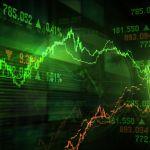 Everest Group nomeia Capgemini líder em serviços de TI para Open Banking