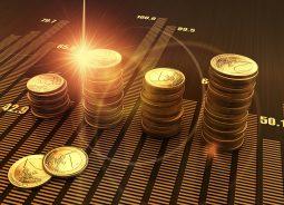 Sonda cria unidade de negócios de Serviços Financeiros
