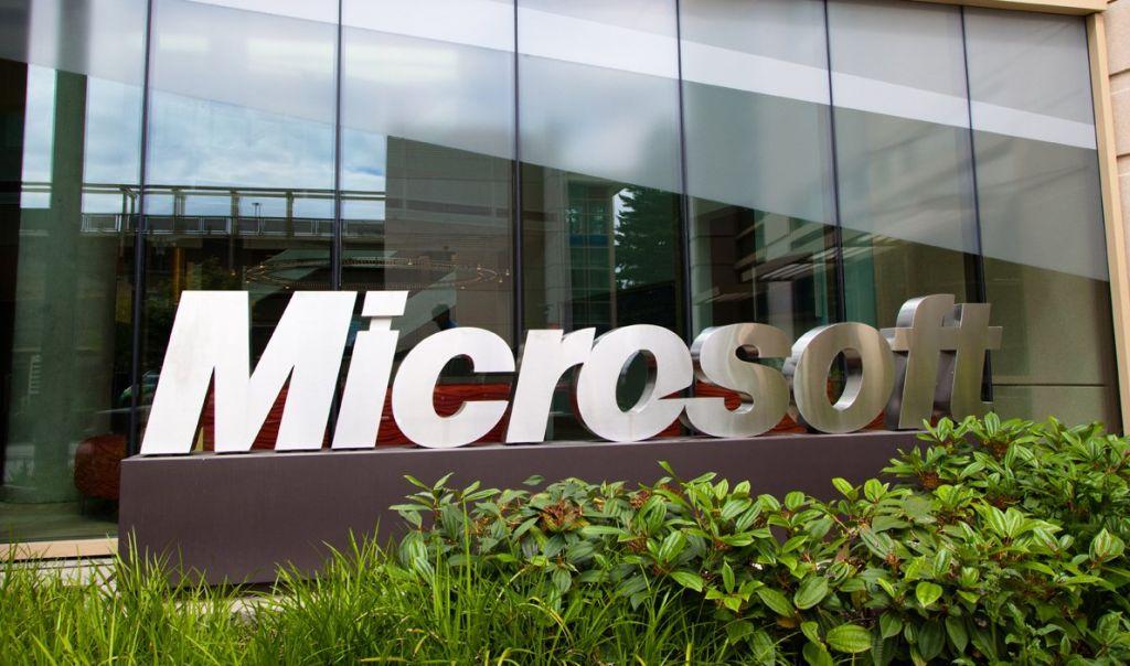 A Microsoft lança o Windows 11 para o mercado nacional