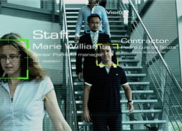 Aeroporto nos EUA implanta tecnologia de reconhecimento facial
