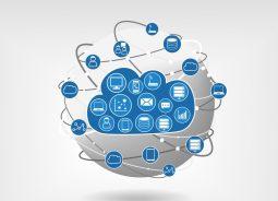 Schlumberger, IBM e Red Hat anunciam colaboração em Nuvem híbrida