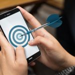 Salesforce lança aplicativo para gerenciar vendas de publicidade