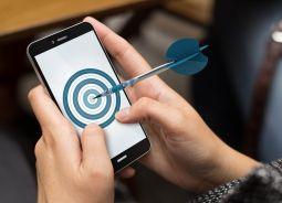 Publicidade digital em vídeos é oportunidade, mas custo é barreira