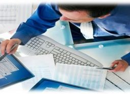 Tecnologia promove aumento de 50% na produtividade da Rui Cadete