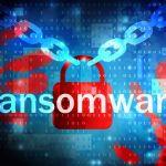 Força-tarefa internacional no combate ao ransomware
