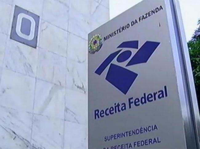 Vantagens em declarar o IR por meio de Certificado Digital