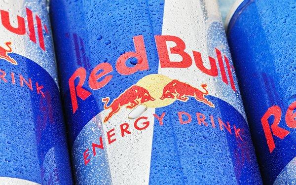 Solução de IoT da AT&T vai conectar 1 milhão de geladeiras da Red Bull