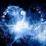 Fibracem amplia portfólio com função Plug and Play para o mercado de telecom