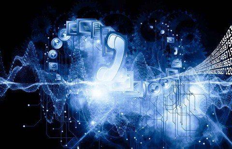AT&T e Microsoft firmam aliança estratégica em 5G e Nuvem