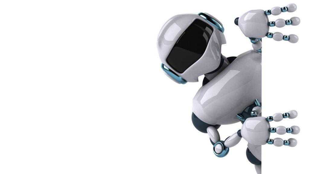 Pandemia da Covid-19 intensifica a utilização do RPA (Robotic Process Automation)