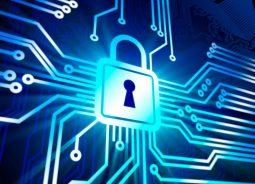McAfee firma parceria com Scunna para oferta de segurança como serviço