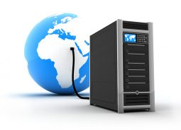 Dell EMC apresenta novidades no portfólio de servidores PowerEdge