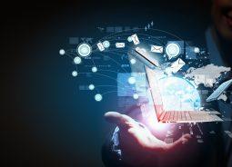 Tecnologia ajuda na retomada econômica do setor público