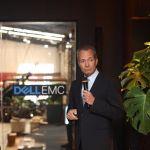 Com nova linha de servidores, Dell EMC quer ser base para Data Center do Futuro