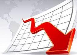 Federação Assespro sugere medidas adicionais para evitar a mortalidade das empresas