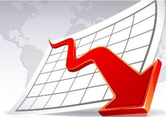 Atenção, precisamos diminuir a taxa de mortalidade das pequenas empresas no Brasil