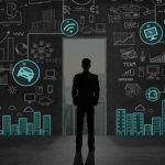 RNP e UE financiam projetos de IoT, nuvem e 5G