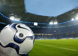 Acordo entre SAS e Footstats aplica Analytics ao futebol