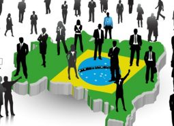 Sankhya recebe investimento e se firma entre as fornecedoras de ERP do Brasil