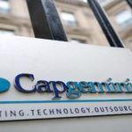 Capgemini expande unidade de Serviços de Aplicações com contratações