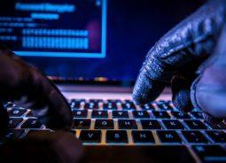 Estudo mostra que ciberataques de estados-nação dobraram em três anos