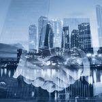 Cisco reformula programa de canais