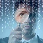 Lava Jato, o seu efeito colateral de compliance e a TI