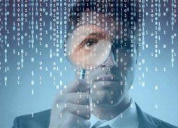 Instant Solutions usa IA para viabilizar transcrição de áudio em comunicação corporativa