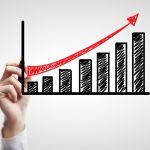 Instant Solutions cresce 50% no primeiro semestre