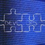 Commvault acelera aplicações de Kubernetes com suporte Hedvig Container