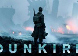 Filme 'Dunkirk' teve participação da Intel para criar experiência de realidade virtual