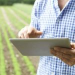 Agricultura 4.0: a aplicação da LGPD para a proteção de dados com valor econômico
