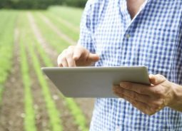 Tecnologia de monitoramento e manutenção remota ajuda a reduzir custos e aumentar eficiência