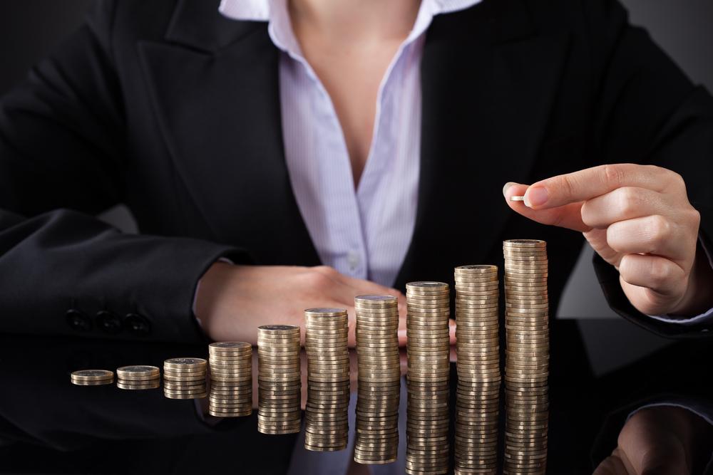 SP tem 45% das PMEs que mais crescem no Brasil, revela Deloitte