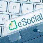 Mais da metade dos trabalhadores já está cadastrada no eSocial