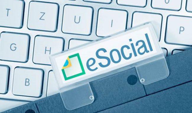Tecnologias que vão facilitar o envio de informações de saúde e segurança do trabalho ao e-Social