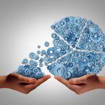 DevOps como estratégia corporativa: por onde começar? 3 passos iniciais para um ciclo sem traumas em Produção