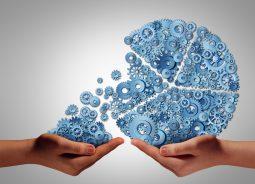 IBM compra a BoxBoat e reforça estratégia de contêiner e Kubernetes