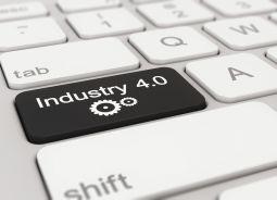 Capacidades digitais e financiamento são desafios para a Indústria 4.0