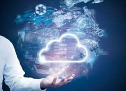 TOTVS leva a indústria 4.0 para a nuvem
